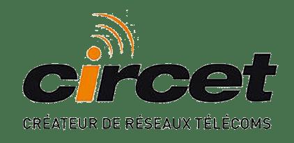 Ouest Réseaux Services - CIRCET