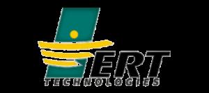 Ouest-Réseaux-Services- ERT
