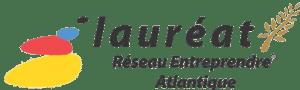 Ouest Réseaux Services - Lauréat Réseau Entreprendre